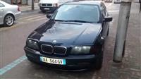 Okazjon shitet BMW