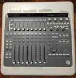 Avid Digi 003 Mixer