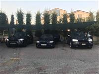 BMW 535i M Packet OKAZION