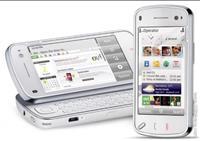 Nokia 32 GB