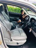 Shitet Chrysler C300 Okazion