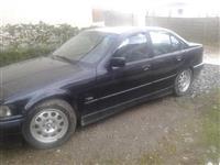 BMW 320 -95