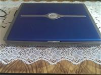 Laptop Dell Inspirion 1100 Series