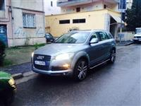 Audi Q7 3.0 dizel -07