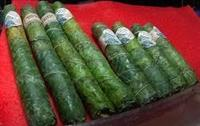 Thai Stick vezë për shitje online