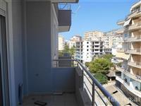 Apartament prej 68m2 ne Sarande