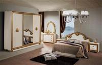 Dhoma Venezia per VETEM 990 euro