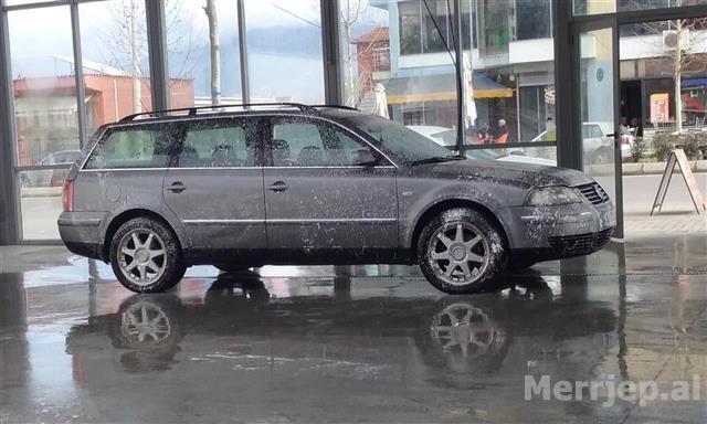 VW-Passat--01