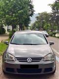 OKAZION!!!!! Volkswagen Golf 5 1.9 TDI 2005