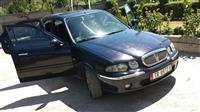 Rover 45  -01