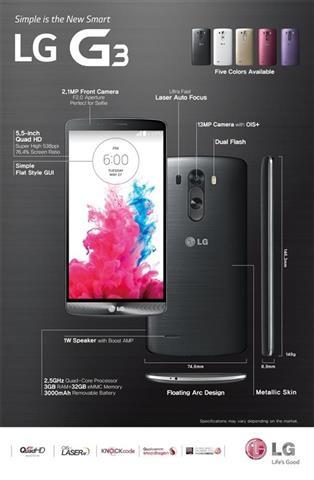 shitet-tel-LG-G3-
