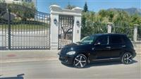Chrysler Pt Cruiser 2.2 cdi evo Limited Edition 06