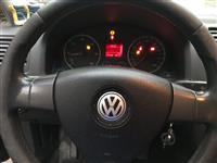 VW Golf 5 dizel