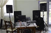 DJ,Pajisje,Bokse,Dinakort