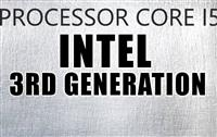 Proccesor I5 GEN3 1155