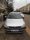 Okazion per pak dite 2500 euro Gaz Benzine 1.2.
