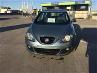 SEAT 1.9 DIESEL MANUAL GJENDIE SUPER