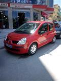 Renault Modus -08