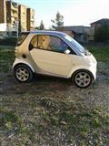Smart 600 benzin -02