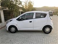 Okazion vetem 2,900 EUR Chevrolet