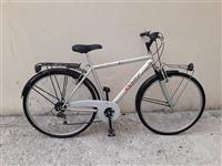 """Biciklet 28"""" byBike"""