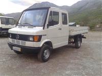 Benz 208D 1994