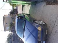 BMW 1997 1200€
