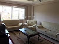 Tek Kopshti Zologjik, Jepet me Qira Apartament 2+1