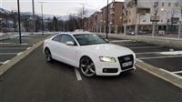 Audi A5 3.0 Diesel Quattro S-Line