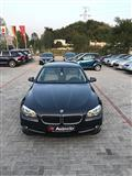 ***U SHITTT***Auto City -BMW 520 Super Full Option