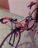 Biciklet BH VOLAN