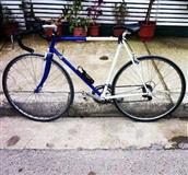 Super biciklete