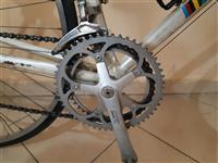 Biciklet italiane