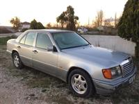 Mercedes 2500D -90  Okazion..