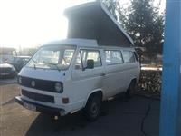 t2 t3 multivan westfalia