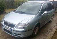Shes fiat ulise 2004