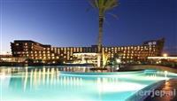 ☀NOAH'S ARK DELUXE HOTEL & CASINO 5*