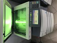 Fotokopje printera Toshiba studio 232 studio 2330c