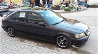 Honda Civic -96