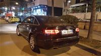 Audi A6 2.0 S-line
