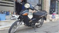 Honda INNOVA