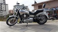Okazion Harley Davidson