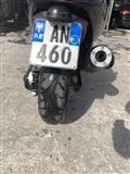 T max 500 cc 2001