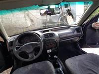 Rover 200 1.2 Benzin