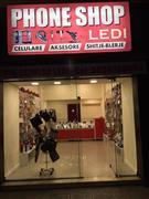 Phone Shop Ledi