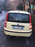 Fiat Panda benzin -03