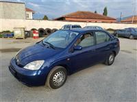 Toyota Prius HIBRID 03 Me Dogane.