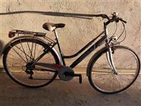 Biçiklete e rre