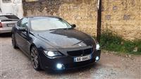 BMW Seria 6 !!