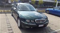 Rover 75 benzine gas 2.5i v6